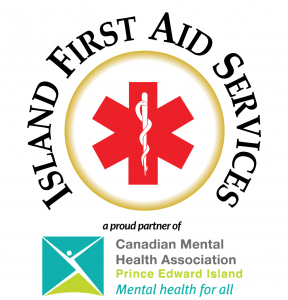 Courses Island First Aid Services